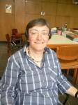 Frau Brosend