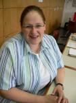 Frau Ehlert