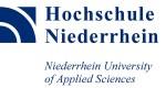 HS-Logo blau