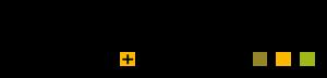 Handysektor-Logo