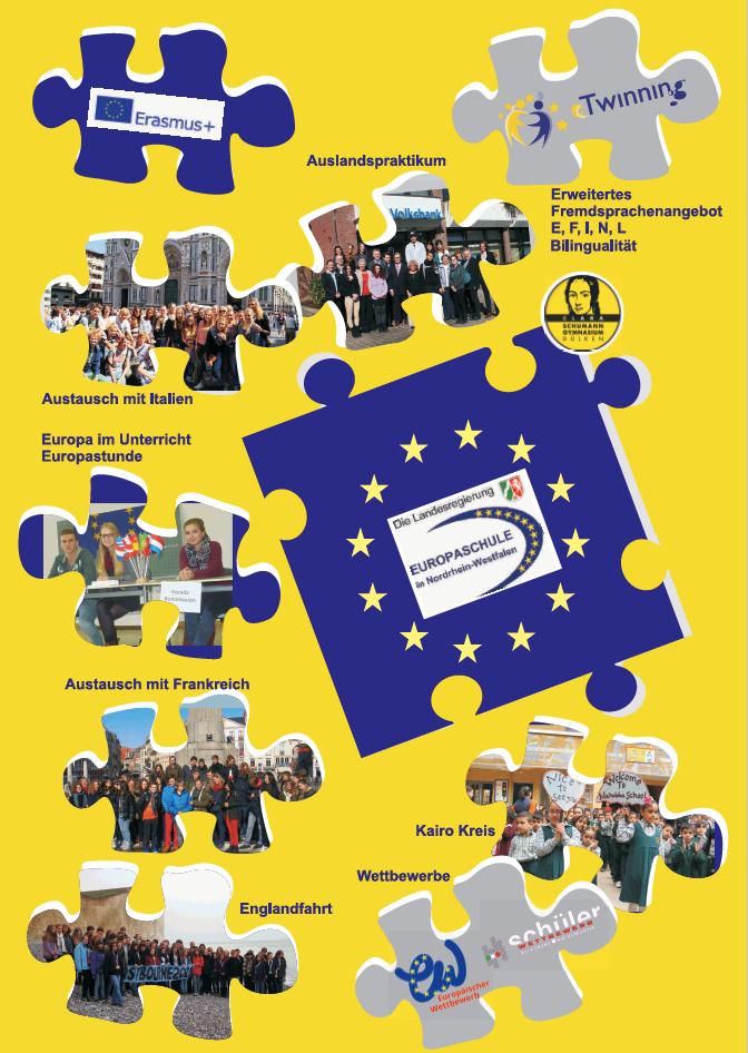 europa-plakat