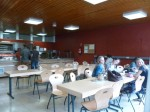 Cafete3