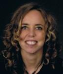 Nicola Guillou