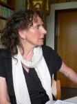Frau Wegmann-Römer