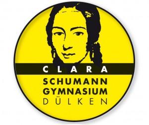 clara_gelb