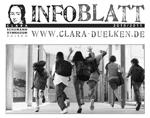 Das Clara kurz gefasst - Bitte anklicken