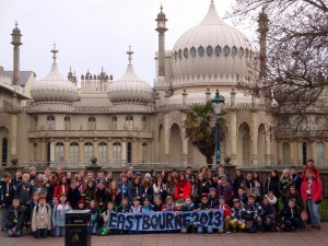 Eastbourne_2013