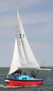 menhirflotte