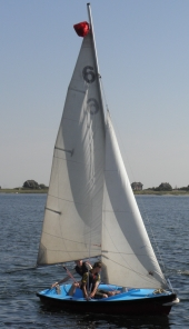 mweflotte